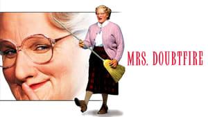 Mrs. Doubtfire image 7