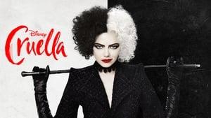 Cruella image 7