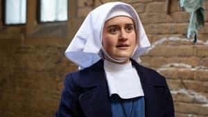 Call the Midwife, Season 10 - Episode 6 image