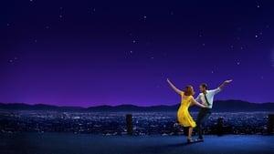 La La Land image 3