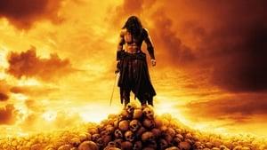 Conan the Barbarian image 2