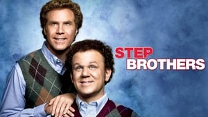 Step Brothers image 7