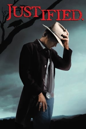 Justified: The Complete Series posters