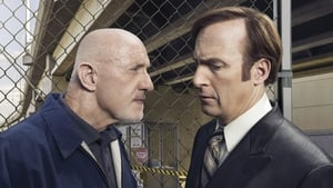 Better Call Saul, Season 5 images
