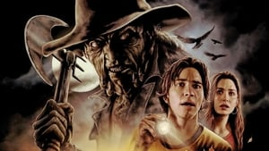 Jeepers Creepers image 5