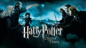 Harry Potter and the Order of the Phoenix image 3