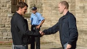 Warehouse 13, Season 4 - Runaway image