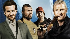 The A-Team (Extended Cut) image 6