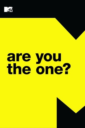 Are You the One?, Season 5 poster 0