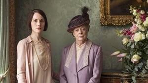Downton Abbey, Season 1 images