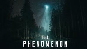 The Phenomenon movie images