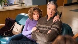 Grey's Anatomy, Season 15 - I Want a New Drug image