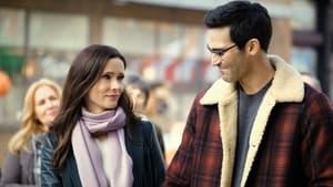 Superman & Lois, Season 1 - The Best of Smallville image