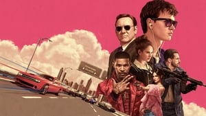 Baby Driver image 5