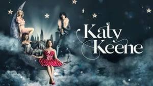 Katy Keene, Season 1 images
