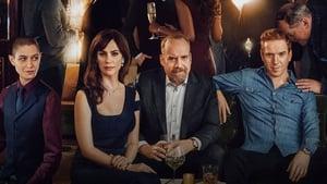 Billions, Season 3 images
