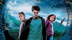 Harry Potter and the Prisoner of Azkaban image 3