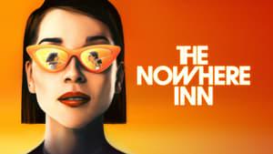 The Nowhere Inn image 1