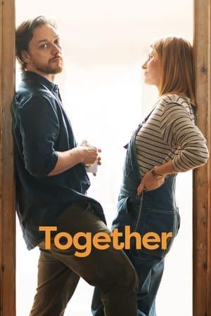 Together poster 3