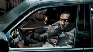 The Wire, The Complete Series image 3