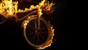 Little Fires Everywhere, Season 1 images