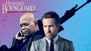 The Hitman's Bodyguard image 6