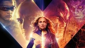 X-Men: Dark Phoenix images