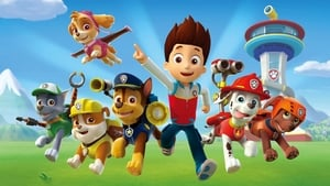PAW Patrol, Mighty Pups images