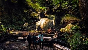 The Lost World: Jurassic Park images