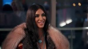 Keeping Up with the Kardashians, Season 15 - Vegas, Baby! image