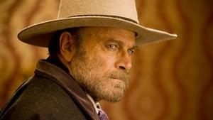 Django Unchained image 7