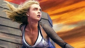 Valerian and the City of a Thousand Planets image 5