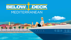 Below Deck Mediterranean, Season 5 images