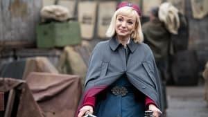 Call the Midwife, Season 10 - Episode 7 image