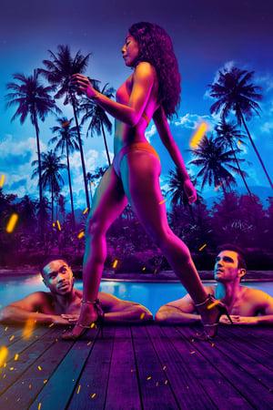 Temptation Island, Season 3 posters