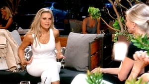 The Real Housewives of Beverly Hills, Season 7 - Pantygate image