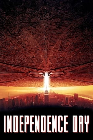 Independence Day posters