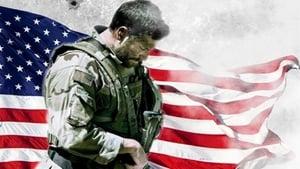American Sniper image 6