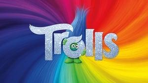 Trolls image 1