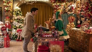 Last Christmas images
