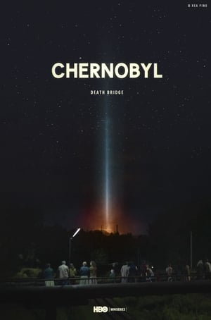 Chernobyl posters