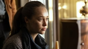 Fear the Walking Dead, Season 6 - Welcome to the Club image