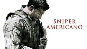 American Sniper image 1