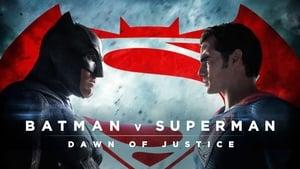 Batman v Superman: Dawn of Justice image 2