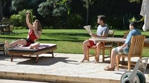 Modern Family, Season 6 - Closet? You'll Love It! image