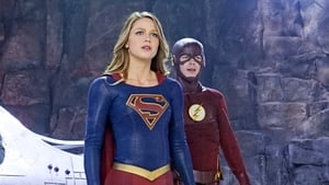 Supergirl, Season 1 - Worlds Finest image