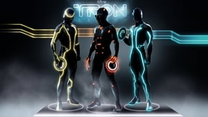 Tron: Legacy image 6