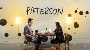 Paterson images
