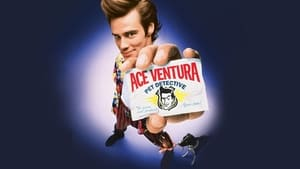 Ace Ventura: Pet Detective image 3