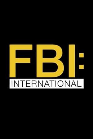 FBI: International, Season 1 poster 2